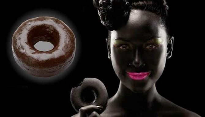 Dunkin_Donuts-anuncios-publicidad_MDSIMA20130901_0029_7