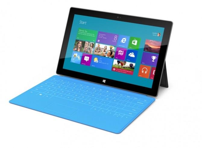 Microsoft-Surface-1