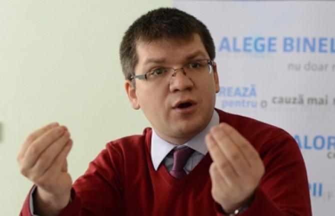 Mihail Neamțu4
