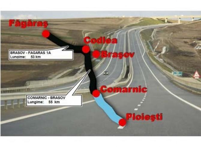autostrada-brasov-comarnic