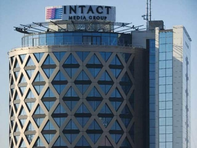 intact-media-group-