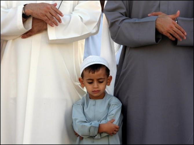 copil-musulman