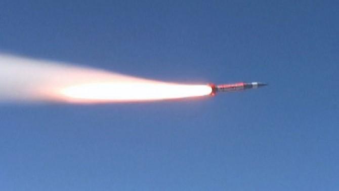 rachete balistice ynetnews