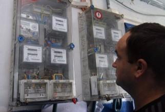 09electricitate_VS_a2ebc22db2