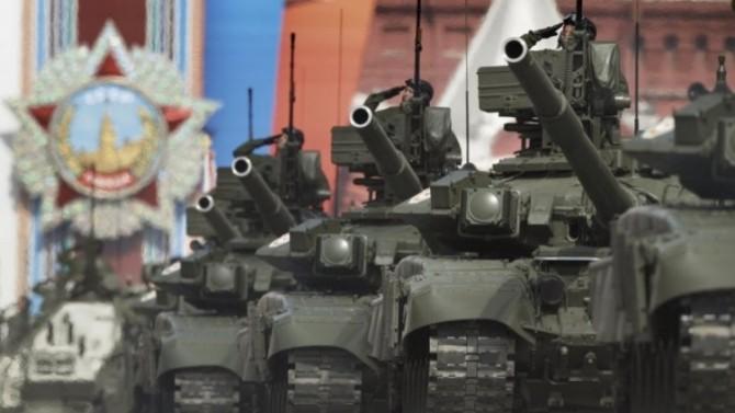 armata-rusia