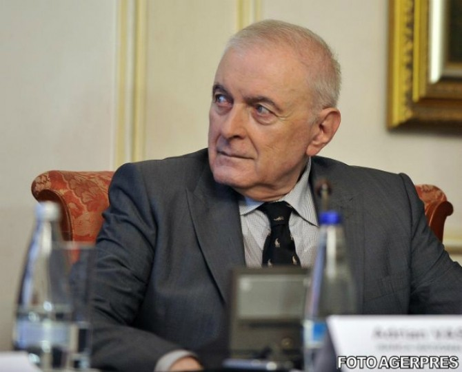 Adrian Vasilescu.jpeg