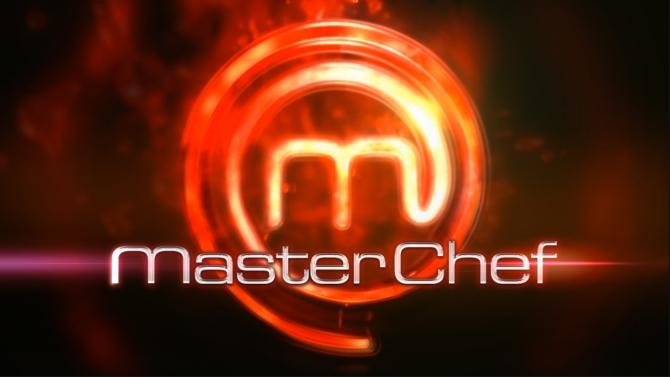 masterchef_reluare1_86513400