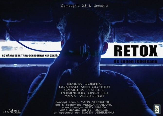 retox_afis_web