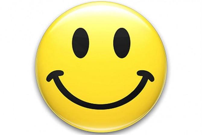 smiley-face-medium