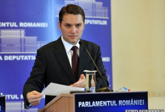 Dan Șova