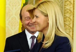 Udrea Băsescu 6