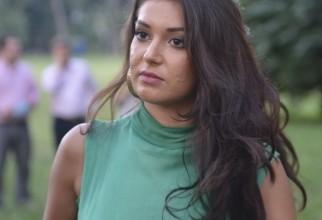 elena-mandinga (1)