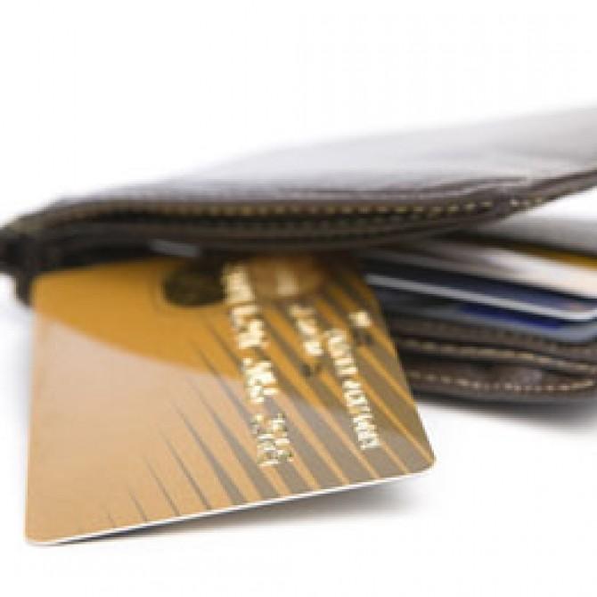 1301567430card-portofel