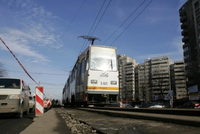 2012_07_18_tramvai3_rsz
