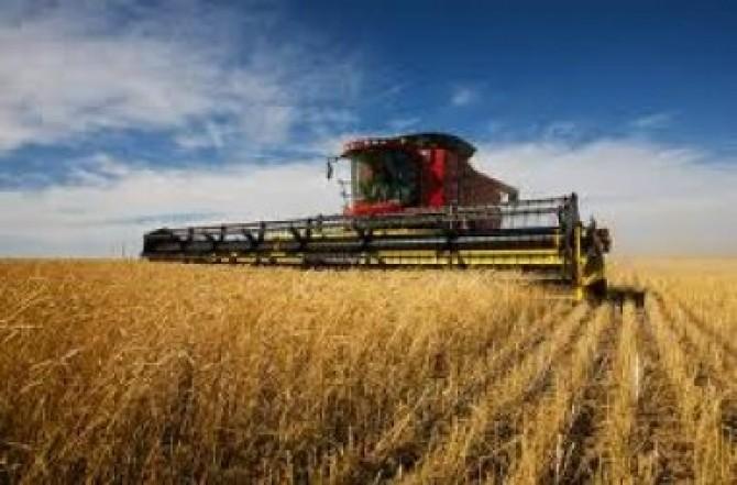 380x250_peste-166-milioane-de-euro-de-la-apia-pentru-162-000-de-agricultori