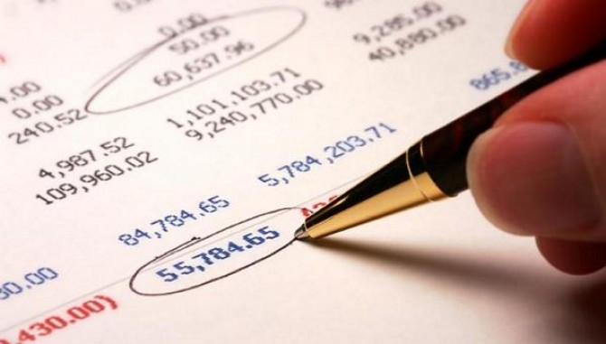 Control si audit