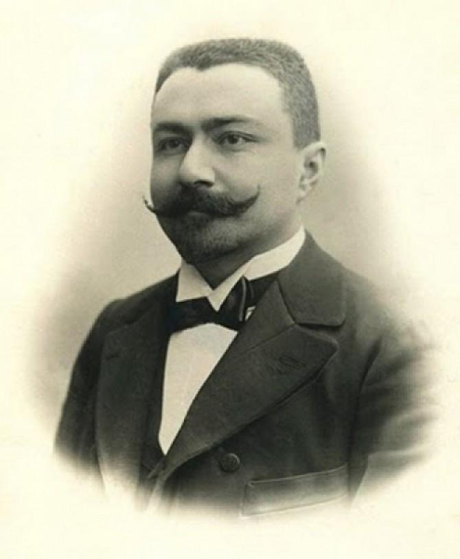 Emil_Racovita_in_1897