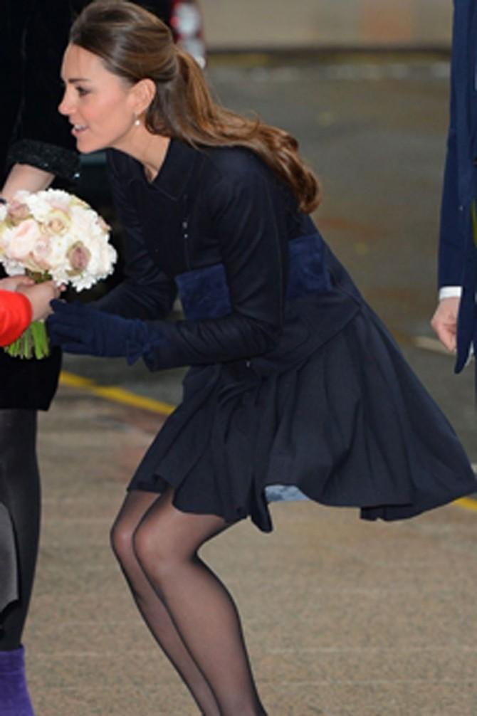 Kate-Middletons1