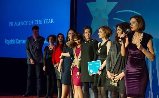 Romanian-PR-Award-2013-Agentia-anului-Rogalschi-Damaschin-Copie