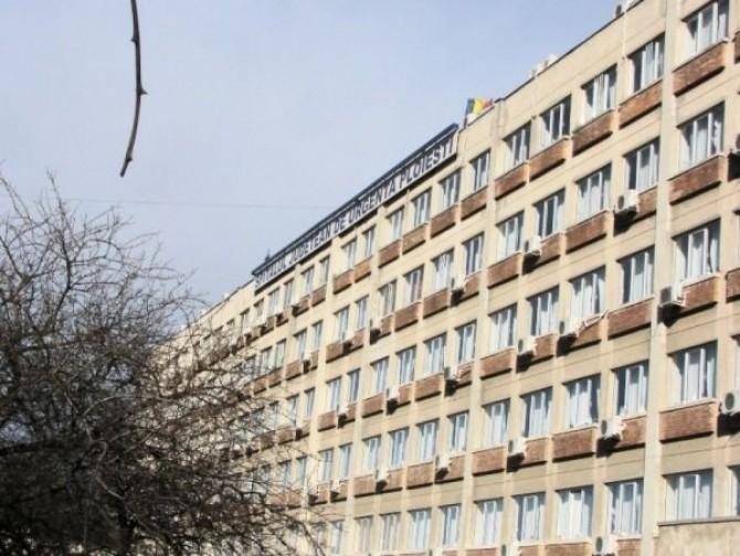 Spitalul_Judetean_Ploiesti
