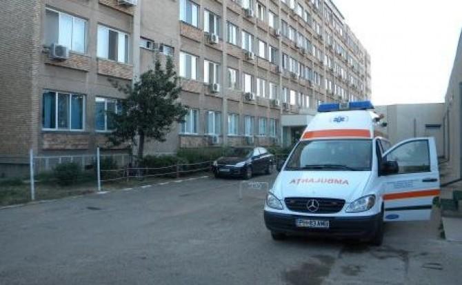 Spitalul_Judetean_Ploiesti1