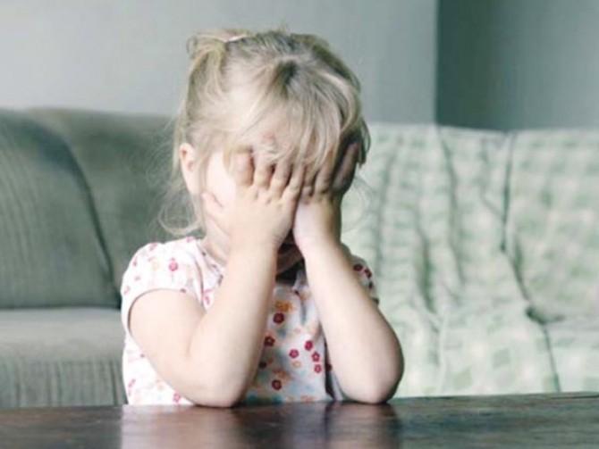 bunicii-paterni-reactioneaza-dur-la-acuzele-de-pedofilie-96184-1