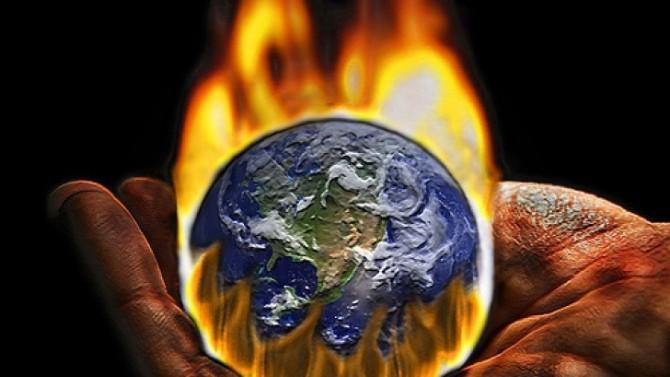 global_warming_10530800