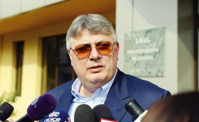 iorgulescu