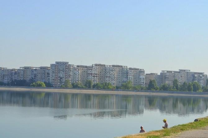 lacul-morii-x2