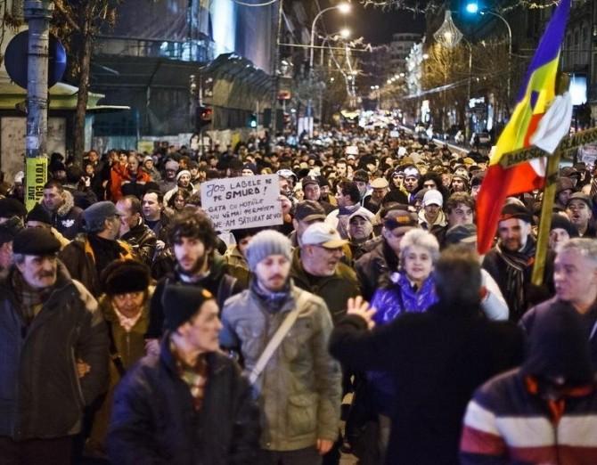 proteste-romania-bucuresti-anti-basescu