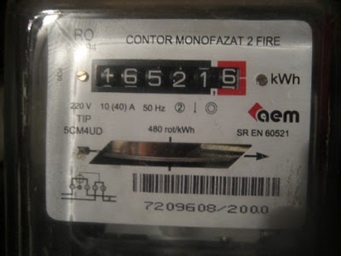 s560x316_contor_monofazat_energie_electrica_-_joienegru.blogspot_.com_