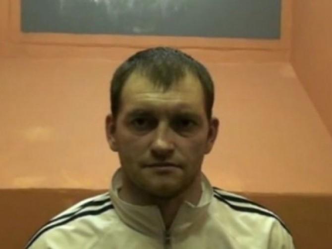 vitalie-proca-atacatorul-cu-kalasnikov-extradat-in-romania-95359-1
