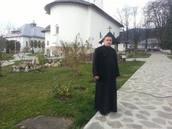 preotul danu florin interviul dcnews revelion