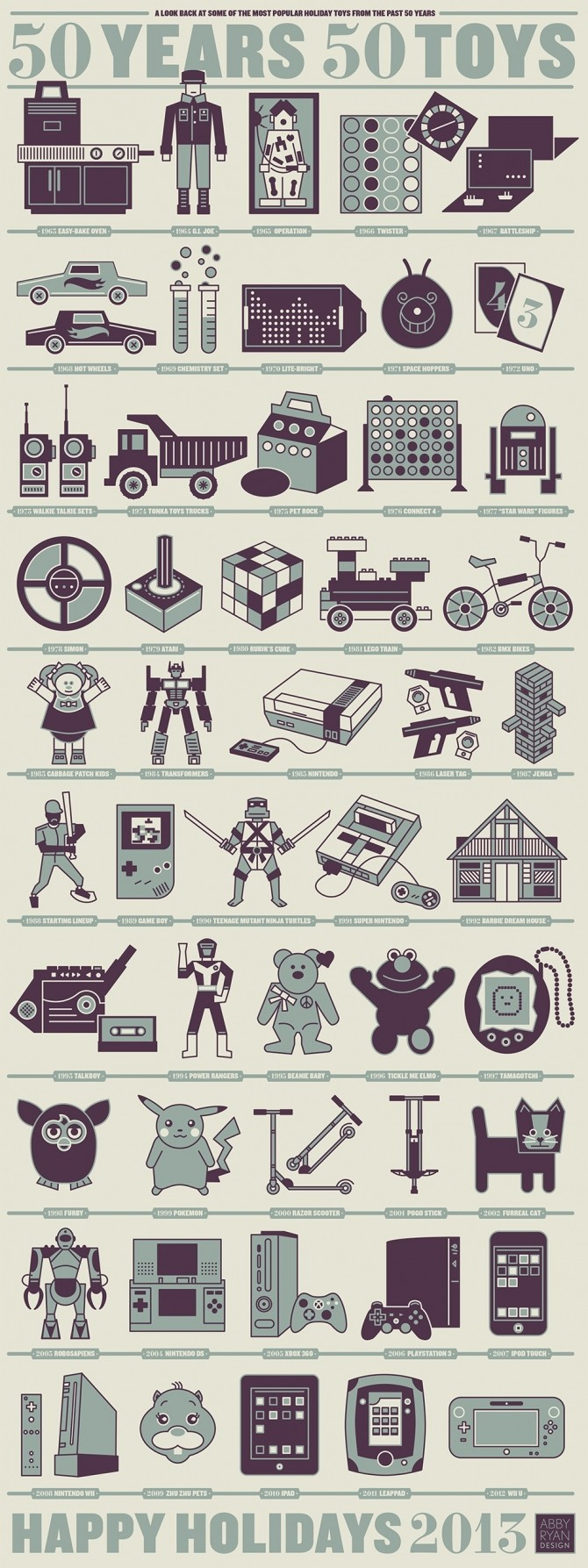 50-years-toys-1