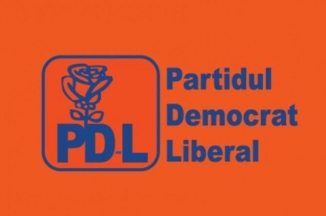 PDL 1