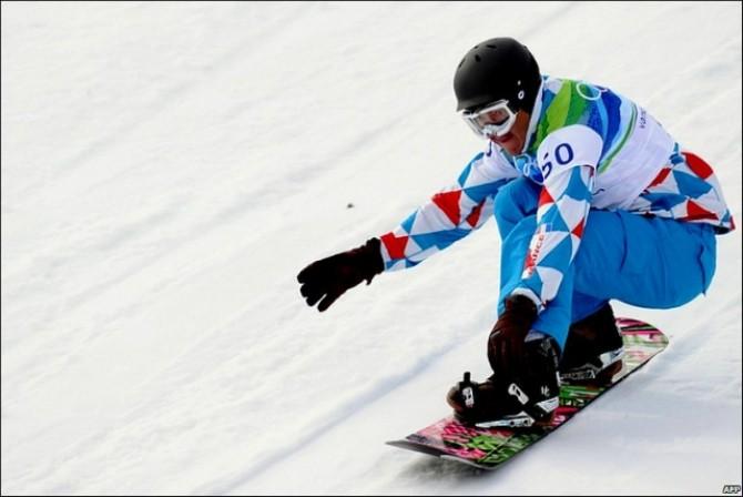 Snowboard.jpeg