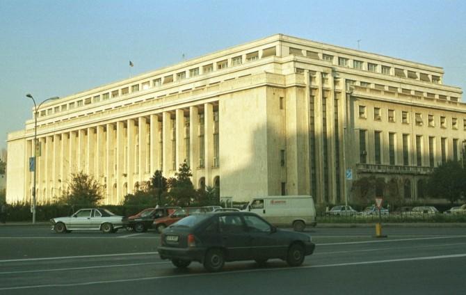 dragnea-descentralizarea-putea-promovata-oug-proiect-lege-procedura-urgenta