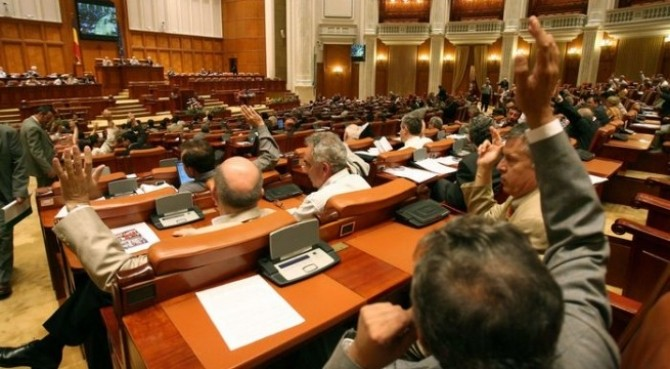 parlamentari-bacau-655x360