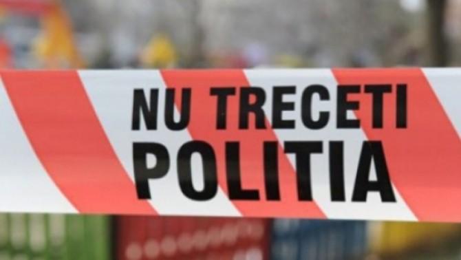 politia_nu_treceti_poza_48638200