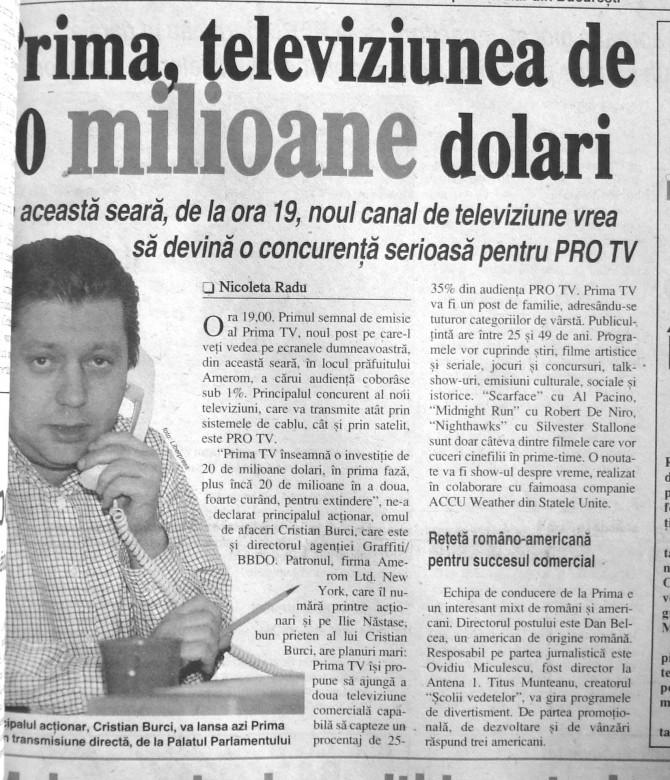 prima-tv