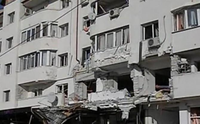 scurgeri-de-gaze-la-blocul-din-calarasi-unde-a-fost-explozia-de-craciun-241018