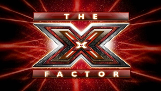 the-x-factor1_0