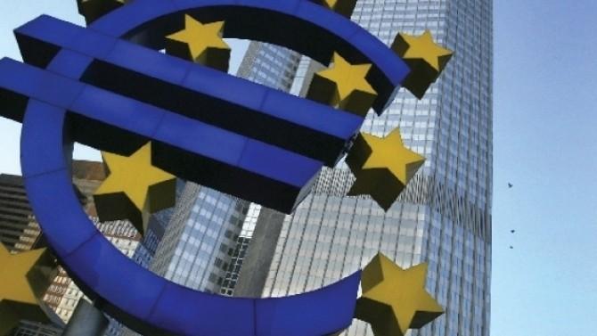 uniunea_europeana_27723700