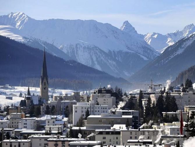 12-Davos-AFP-Getty