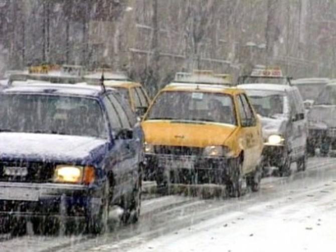 171792 ninsoare-trafic