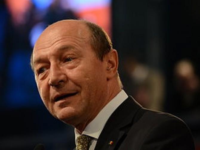 300px-Conventia_PD-L_2013_-_Traian_Basescu_(7)