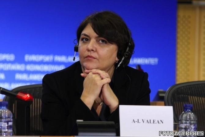 Adina_Valean