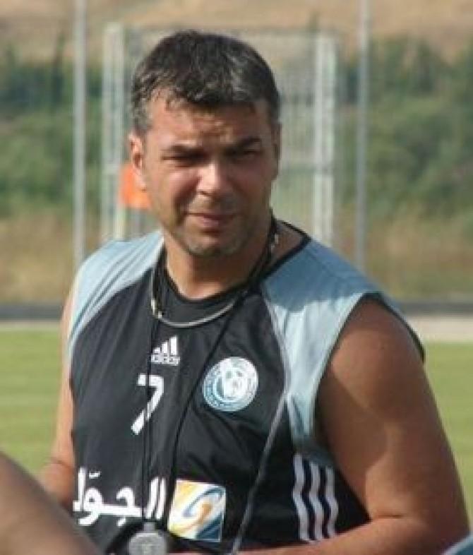 Cosmin Olaroiu (1)