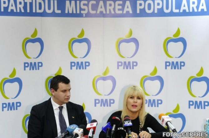 Elena Udrea PMP.jpeg
