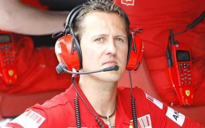 Michael Schumacher3